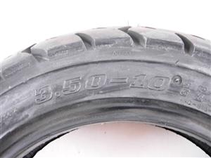 tire 3.5-10  20768-b52-3