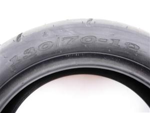 tire 120/70-12  20770-b52-5