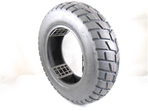 tire 120/ 90-10 front  20772-b22-16