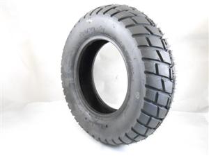 tire 130/90-10 rear  20773-b22-17