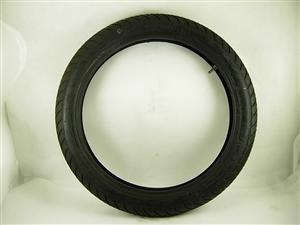 tire 16x 3  20775-b52-10