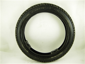 tire 2.75 -14   20777-b52-12