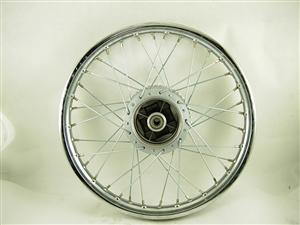 rim  (rear) 20837-b56-12