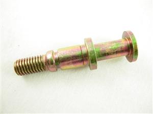 pin brake shoe anchor assy 20880-b59-10