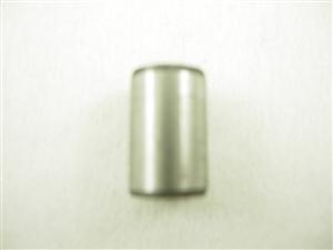pin dowel 20883-b59-13