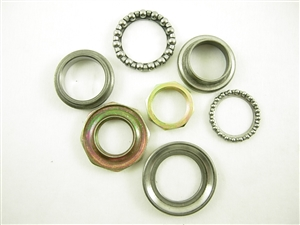 steering ball bearing 20889-b60-4