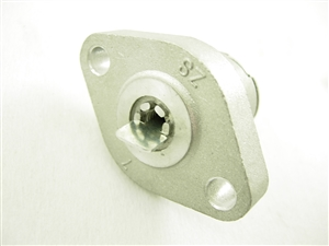 timing chain adjuster 20893-b60-8