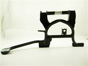 middle kick stand 20925-b62-10