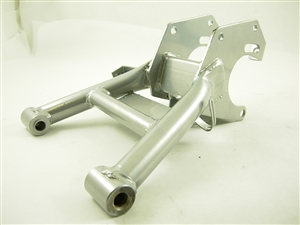 rear swing arm 20948-b64-3