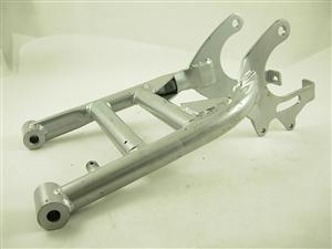 rear swing arm 20950-b64-5
