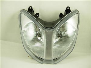 head light 20954-b64-9