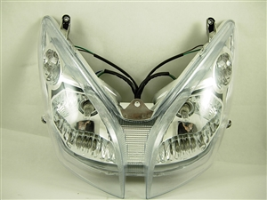 headlight 20956-b64-11