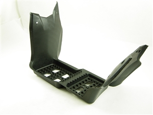 FOOTREST (RIGHT SIDE) 20961-B65-1