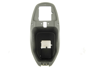 underseat storage/seat bucket 20976-b66-1