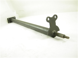 steering shaft 20987-b66-12