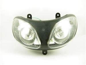 head light 20992-b67-2