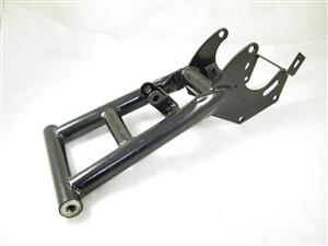 swing arm 21000-b28-28