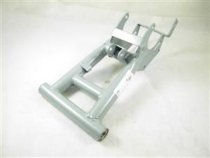 swing arm 21001-b28-29