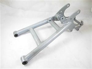 swing arm 21011-b29-3