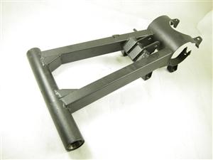swing arm 21012-b29-4