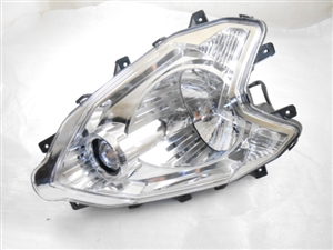 head light 21039-b29-31