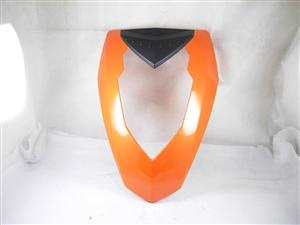 face panel/headlight housing 21045-b30-1
