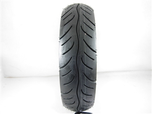 tire 100/60-12  21053-b71-3