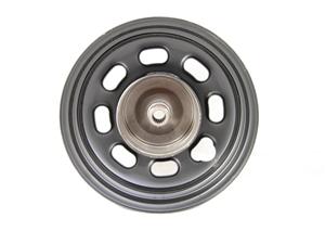 rim  (rear) 21061-b30-17