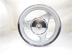 rim  (rear) 21065-b30-21
