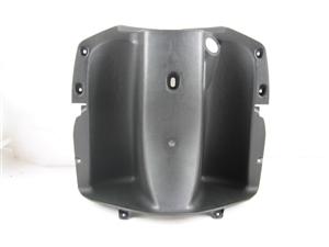 ignition housing /glove box  21075-b72-10