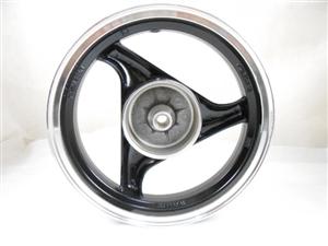 rim (rear) 21094-b31-14