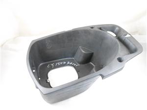 seat bucket 21132-b32-16