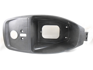 under seat storage/seat bucket 21135-b32-19