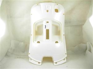 glove box /ignition housing 21166-b33-14
