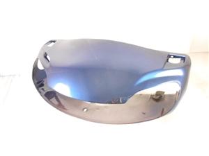 headlight housing 21174-b33-22