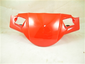handle bar cover 21190-b34-2
