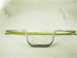 handle bar 21212-b81-12