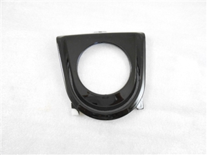 gas tank neck panel /triming 21240-b35-16