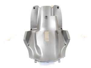 glove box /ignition housing 21243-b35-19