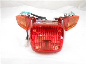 tail light 21273-b36-13