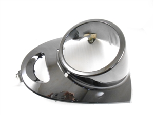 head light housing/headlight 21303-b37-7