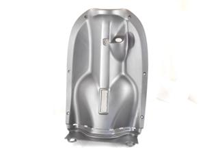 glove box /ignition housing 21311-b37-15