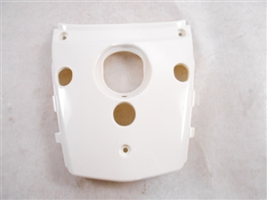 tail panel (gas neck) 21361-b38-29