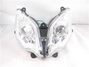 head light 21362-b38-30