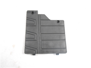 battery cover 21367-b38-35