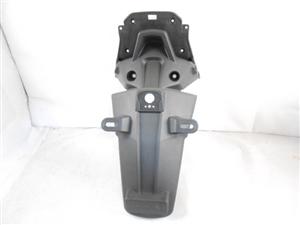 rear fender 21368-b38-36