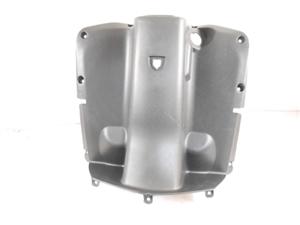 ignition housing /glove box 21371-b39-3