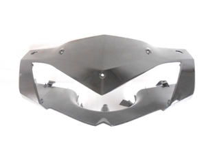 headlight housing /head light 21411-b40-7