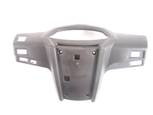 speed housing 21415-b40-11