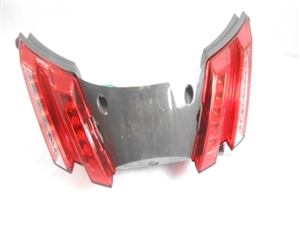 tail light 21418-b40-14